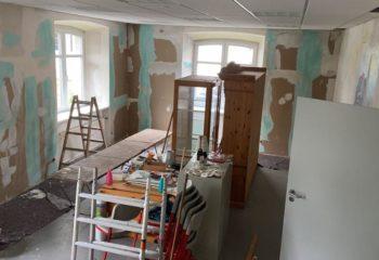 renovierung-foto-4